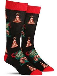 mens christmas socks christmas socks socks for women and men