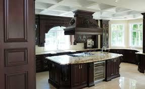 cuisine de reve fabricant de cuisine de la conception de votre cuisine a l installation