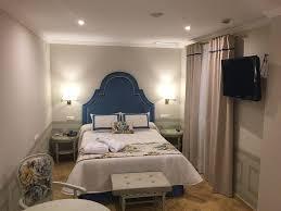 adriano boutique sevilla seville book your hotel with viamichelin