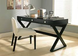 small office designs home desk ideas ing space minimalist chair
