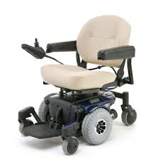 Jazzy Power Chair Battery Replacement Jazzy Parts By Pride Mobility All Mobility Brands Mobility