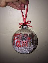 7 best diy personalized ornaments images on