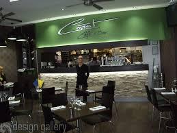 wonderful bar counter interior design ideas best inspiration