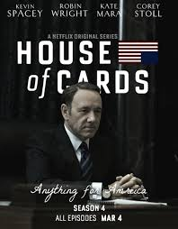 100 house tv series 124 best house m d images on pinterest