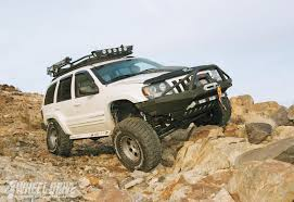 jeep grand cherokee off road bumper jpeg http carimagescolay
