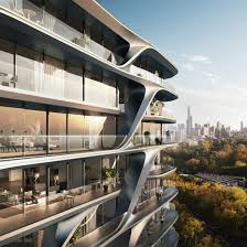 best australian architects australian architecture and design dezeen