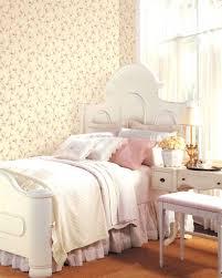 Wandgestaltung Schlafzimmer Altrosa Die Besten 25 Rosa Schlafzimmer Ideen Auf Pinterest Rosa Rotes