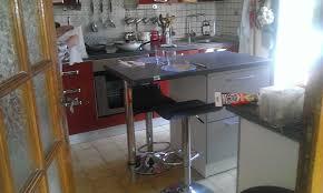 fabriquer caisson cuisine construire meuble cuisine simple construire meuble salle de bain