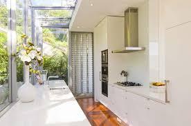 Kitchen Designs Sydney Kitchen Design And Kitchen Renovation Interior Designer Sydney