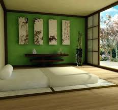 chambre vert gris deco de chambre deco chambre vert visuel 1 deco de chambre