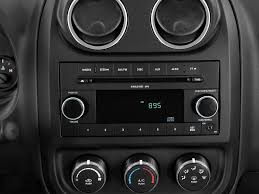 jeep patriot 2014 interior used jeep for sale in portsmouth nh portsmouth used car center