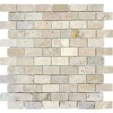 home depot backsplash tile top home depot backsplash amusing backsplash tile home depot 2