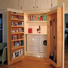 hidden room creative idea modern room with brown wood floor and hidden