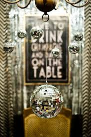 New Years Eve Wedding Decorations Ideas by Awesome New Year U0027s Eve Party Decoration Ideas