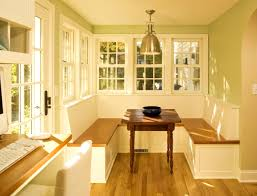 Kitchen Nook Design by Bedroom Picturesque Breakfast Nook Designs For Modern Kitchen