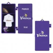 minnesota vikings ornaments ornaments for you