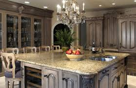 great photo kitchen cabinet handles brushed nickel 6 inch
