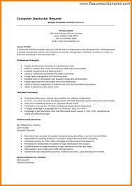 Warehouse Skills Resume Sample by Resume Skills Examples Customer Service Resume Key Skills List