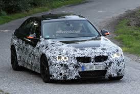 Bmw M3 Sedan - spyshots 2014 bmw m3 sedan autoevolution