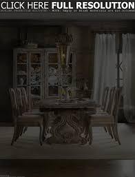 hooker furniture dining room best 25 glass dining table ideas on pinterest glass dining room