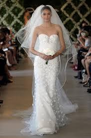 coole brautkleider brautkleider 2012 brautmode coole ideen für couture brautkleider