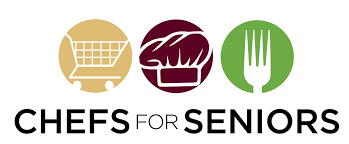 chefs for seniors meals for seniors cooked in home