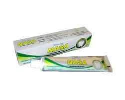 Pasta Gigi Antiplaque 13 merk pasta gigi yang bagus untuk anak dan dewasa
