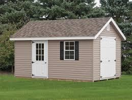 storage sheds mini barns garden sheds in dickson nashville