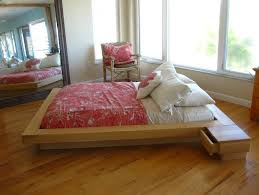 flooring ideas for bedrooms fantastical queen bed without headboard frame ideas bedroom grey