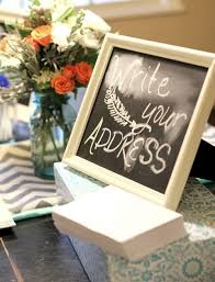 do u0027s and don u0027ts of baby shower etiquette babies bridal showers