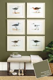202 best benjamin moore greens images on pinterest benjamin