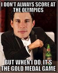 Sidney Crosby Memes - hockey memes on twitter sidney crosby http t co kjtkbkfqfs