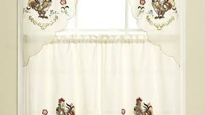 Yellow Plaid Kitchen Curtains by Curtains Yellow Gingham Curtains Invigorate Plain White Curtains