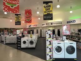 Home Appliances Shops In Bangalore Hughes Electrical Goods White Goods Electrical Appliances