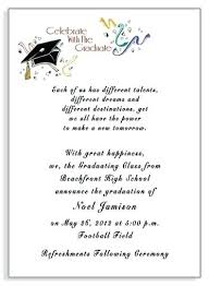 college graduation announcement template grad invite templates graduation announcement templates walmart