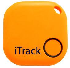 lexus wallet key battery key finder gps smartphone bluetooth by itrack easy anti lost