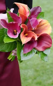 wedding flowers jamaica destination wedding flower and bouquet ideas for jamaica weddings