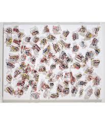 keith haring magnachalk wall decals art markit dan colen puzzle
