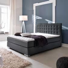 wohndesign 2017 fantastisch coole dekoration schlafzimmer ideen