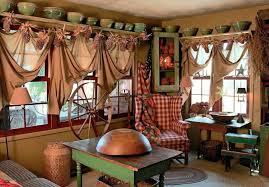 celebrating home interiors sonoma villa home interiors fresh celebrating home interiors home