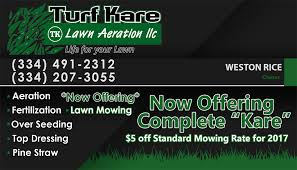 Mowing Business Cards Passing Out Business Cards Lawnsite