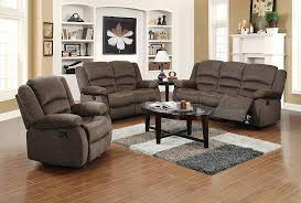 sofa and loveseat sets under 500 cheap sectional sofas under 500 catherine m johnson homes best