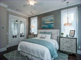 bedroom fabulous black white gray bedroom grey paint colors for
