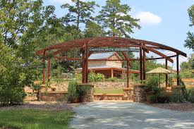Botanical Garden Chapel Hill by Notes From A Mom In Chapel Hill A Guide Charlotte Brody