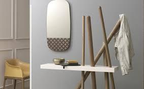muebles para recibidor muebles consolas y armarios de diseño para el recibidor ismoble