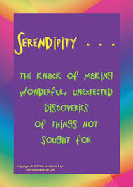 Serendipity Love Quotes by Serendipity Quotes Like Success