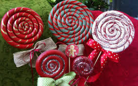 lollipop ornament allfreechristmascrafts