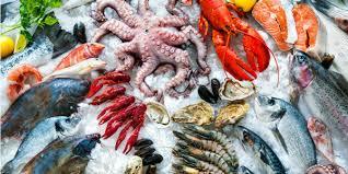 pesci alimentazione pesce surgelato istruzioni per l uso unione nazionale consumatori
