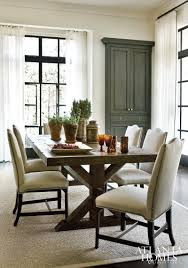 Dining Room Furniture Atlanta Dining Room Table Atlanta Homes Lifestyles Decoratorgirl