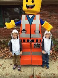 Lego Halloween Costumes 20 Emmet Lego Ideas Lego Man Cake Lego Cake